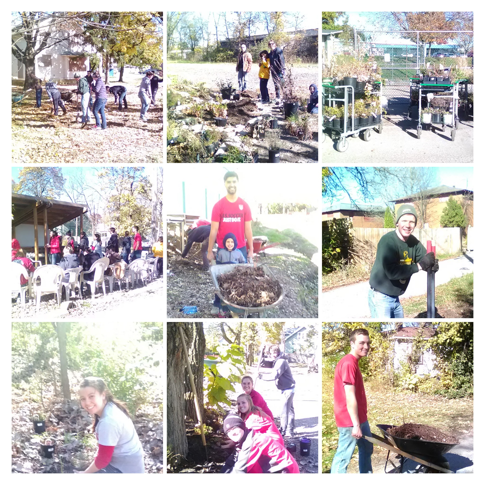 workday-11-12-2016-miracle-community-garden